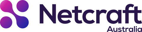 new-netcraft-logo-medium